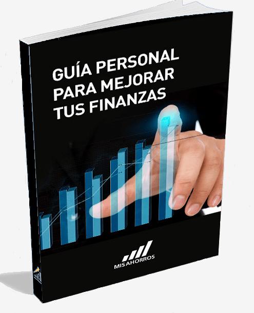 pdf gratuito
